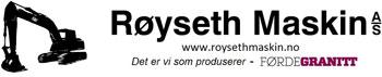 royseth-logo2
